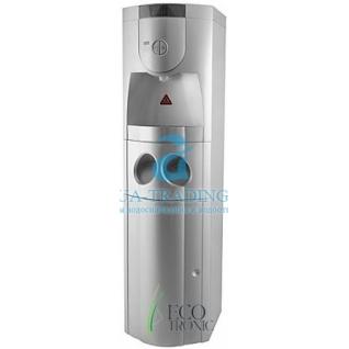 Пурифайер Ecotronic H9-U3L SILVER-5739418