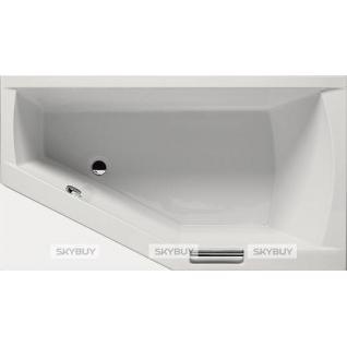 Акриловая ванна Riho Geta 170 L-37999487