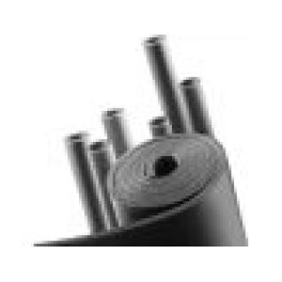 K-FLEX теплоизоляция k-flex 3/8 х 6мм х 2м-3117456
