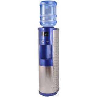 Кулер Ecotronic G9-LM Blue-400628