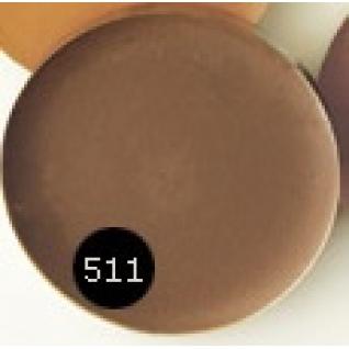 Косметика для визажистов - Консилеры JUST в рефиле (таблетках) 511