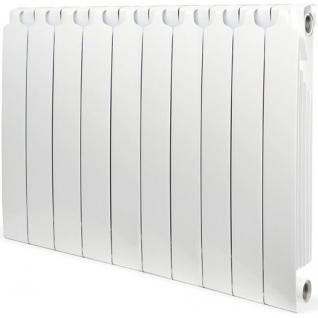 Радиатор биметаллический Sira RS 800 10 секций-6761956