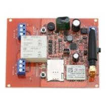 GSM плата управления питанием SimPal-T3