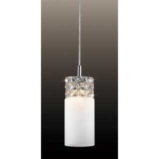 Подвесной светильник Odeon Light Ottavia 2749/1