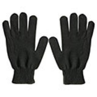 Турмалиновые перчатки (пара)-5006761