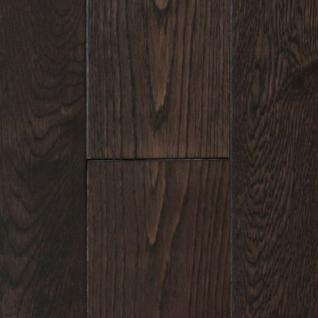 Массивная доска MGK Magestik Floor Дуб Шоколад 300-1800x125x18 (лак)-5345024