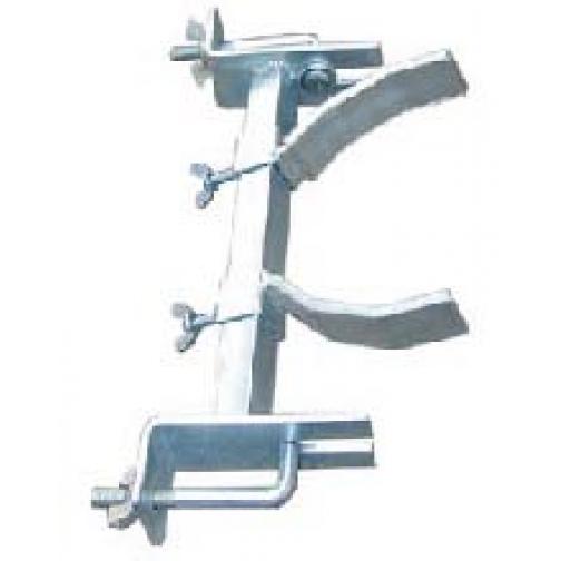 Насадка для опоры на столб/мачту-400585