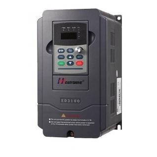 Преобразователь частоты EasyDrive MINI-2S0007FP (ED3100-2S0007FP) 0,75 кВт 1/3х220В-1178141