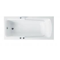 Акриловая ванна Vagnerplast Ultra 150