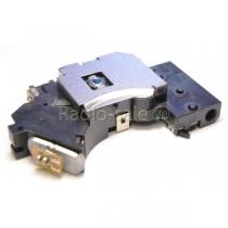 Лазерная головка PVR-802W(для SONY PS2 ) original