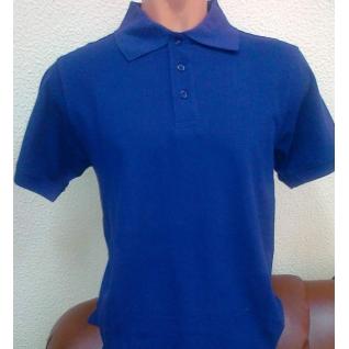Рубашки поло-373095
