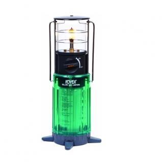 Лампа газовая Kovea Маяк Portable Gas Lantern, 60 lux (TKL-929)