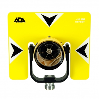 ADA Отражатель ADA AK-18 Light с подсветкой-5679474