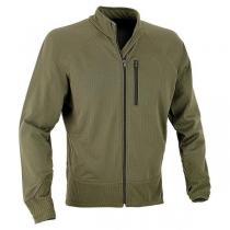 Defcon 5 Куртка Defcon 5 флисовая, цвет оливковый