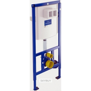 Система инсталляции для унитазов Villeroy & Boch 9224 6100-38026639