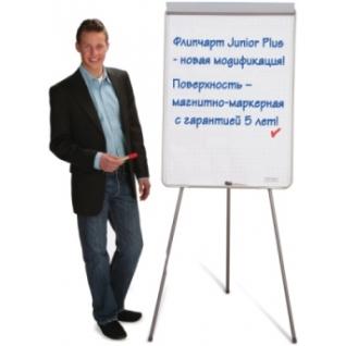 Флипчарт Magnetoplan Junior Plus-446566