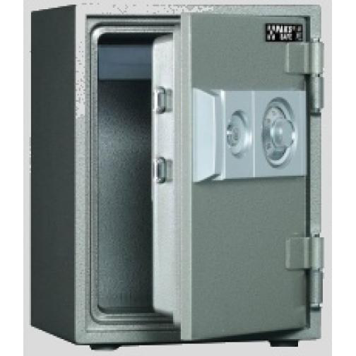 Огнестойкий сейф SAFEGUARD SD-102Т 446858
