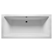 Ванна RIHO LUSSO 200x90 см