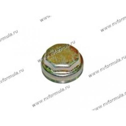 Колпак ступицы Волга 3110-3103065-430438