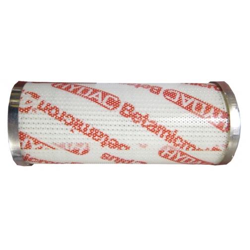 Фильтр системы гидравлической, низкого давления, масляный Challenger-4951260