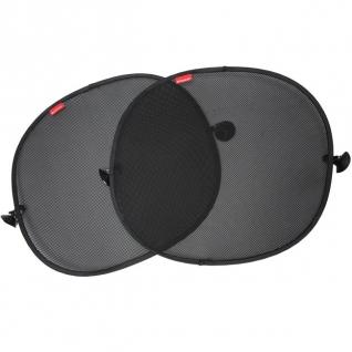 Солнцезащитные шторки Sun Stoppers-880386