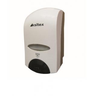 Дозатор для жидкого мыла Duschy 901-51