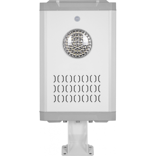 Светодиодный уличный фонарь Feron SP2334 5W 6400K IP65-8185907