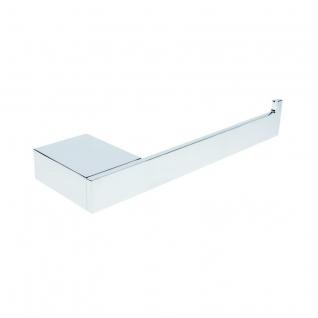 Держатель туалетной бумаги Bemeta Via 135012022-6761257