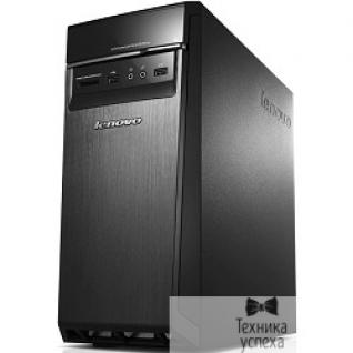 Lenovo Lenovo 300-20ISH 90DA00FKRK MT i3-6100/4Gb/500Gb/DVDRW/DOS/k+m