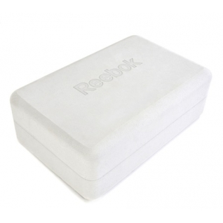 Reebok Блок для йоги Reebok RSYG-10025