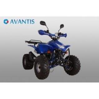 Квадроцикл Avantis Termit-LUX (125сс)-1025685