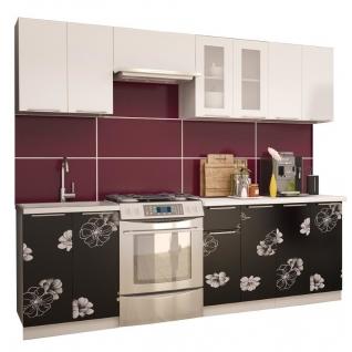 Кухня Грация-6405501