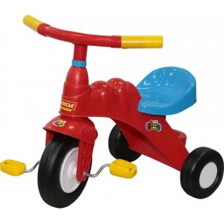 Велосипед 3-х колёсный МАЛЫШ Полесье-37879938