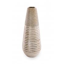 Ваза керамическая серии Гато