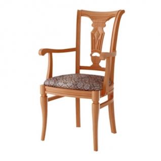 Кресло Элегант 17-22-88150