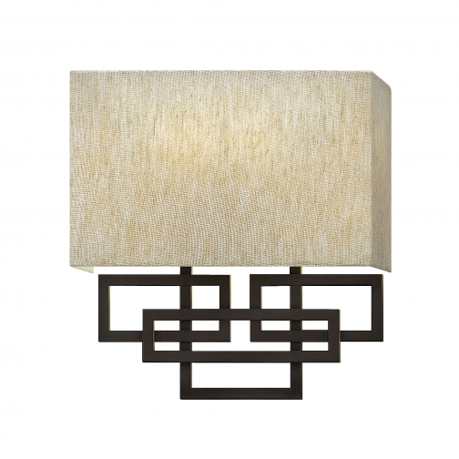 Бра Hinkley Lanza HK/LANZA2-6918139