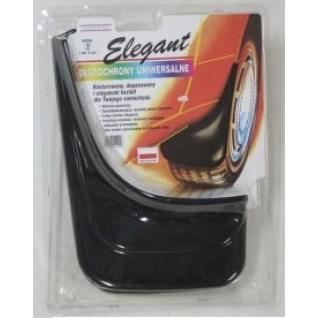 Брызговики Elegant тип 2 32-21 см EL2 Elegant-9064541