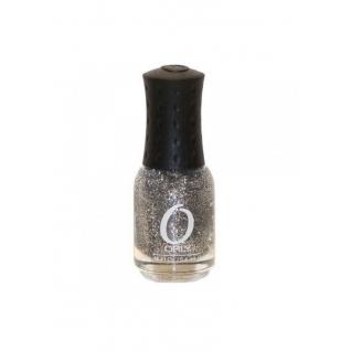 Orly Лак для ногтей №664 tiara mini