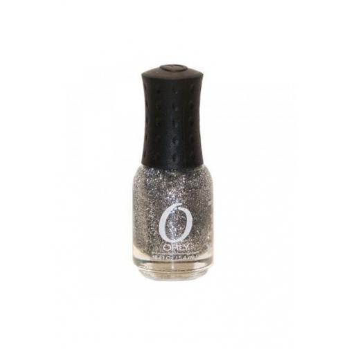 Orly Лак для ногтей №664 tiara mini-4940900