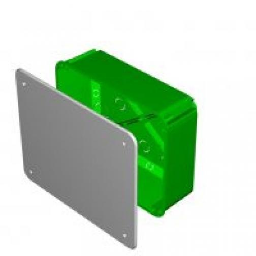 Коробка распределительная СП 200х160х70 для г/к HEGEL КР1205 1225089