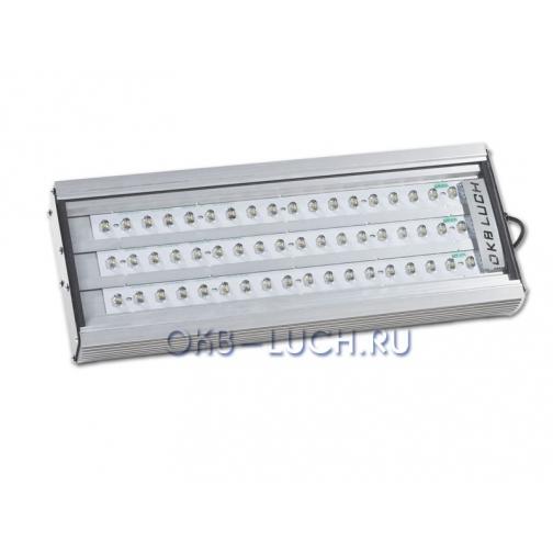 Светодиодный светильник ДСО-21 (120 Вт.)-5364976