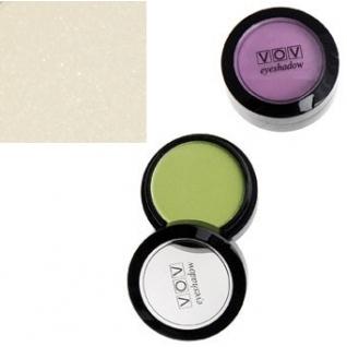 VOV - Тени для век Eyeshadow Small 920