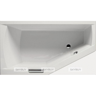 Акриловая ванна Riho Geta 170 R-37985028