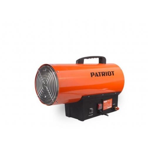 PATRIOT Газовая пушка Patriot Power GSC105-917372