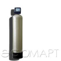 Фильтр - обезжелезиватель EMS 13 x 54