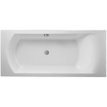 Отдельно стоящая ванна Jacob Delafon Ove E60143 E60143RU-00