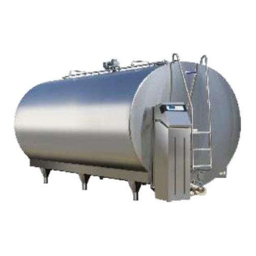 Оборудование для охлаждения молока-671066