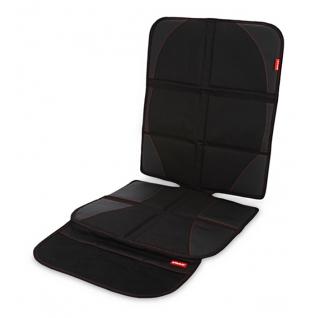 Чехол Diono Чехол для автомобильного сиденья Ultra Mat черный-1961892