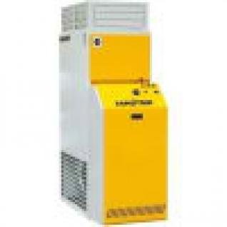 MASTER BF 30E жидкотопливный стационарный нагреватель воздуха-3120919