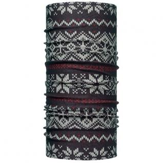 Бандана Buff Original knitsnow